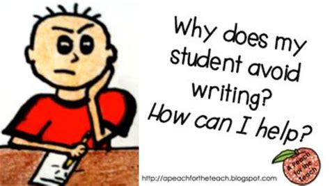 Why I Want to Teach? - Essay - Term Papers - Lisakarine